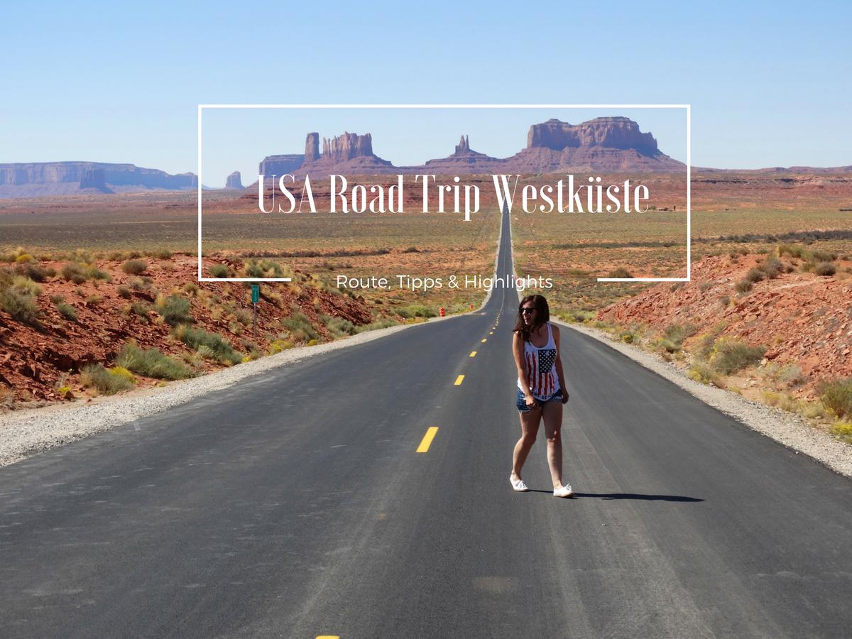 Tour Of Utah Route